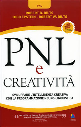 Macrolibrarsi - Pnl e Creatività