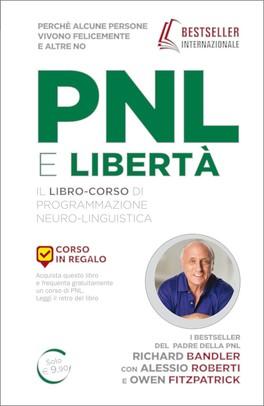 PNL e Libertà