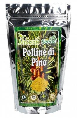 Polline di Pino