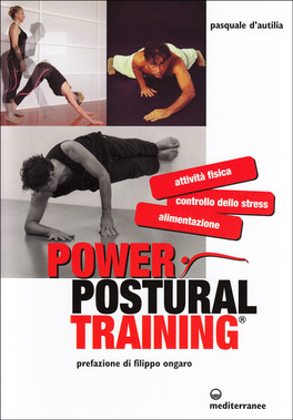 Macrolibrarsi - Power Postural Training
