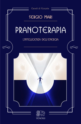 Macrolibrarsi - Pranoterapia