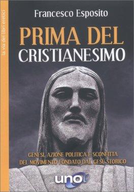Prima del Cristianesimo