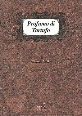 Profumo di Tartufo