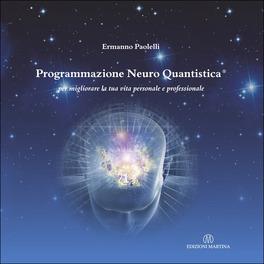 Macrolibrarsi - Programmazione Neuro Quantistica
