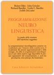 Macrolibrarsi - Programmazione Neuro Linguistica