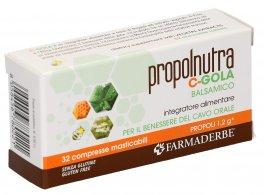 Propolnutra C-Gola