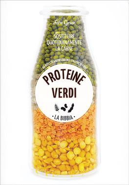 Proteine Verdi - La Bibbia