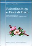 Macrolibrarsi - Psicodinamica e Fiori di Bach