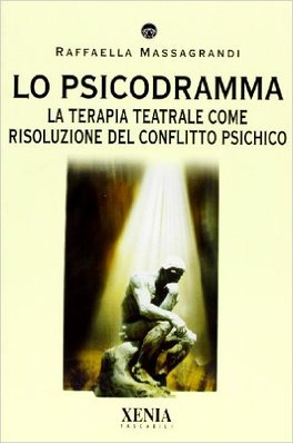 Macrolibrarsi - Lo Psicodramma
