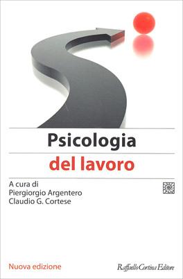 Macrolibrarsi - Psicologia del Lavoro - Mobbing