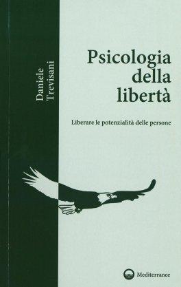 Macrolibrarsi - Psicologia della Libertà