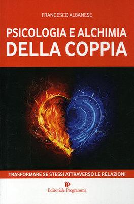 Psicologia e Alchimia della Coppia