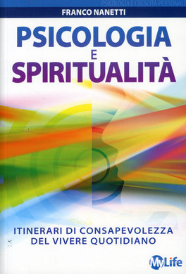 Macrolibrarsi - Psicologia e Spiritualità