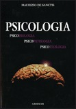 Macrolibrarsi - Psicologia