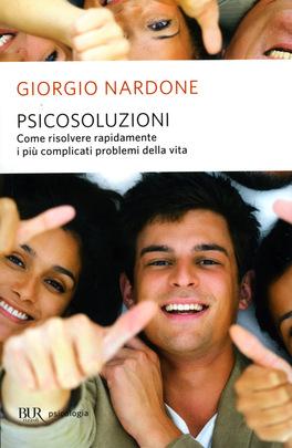 Psicosoluzioni