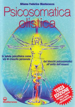 Macrolibrarsi - Psicosomatica Olistica