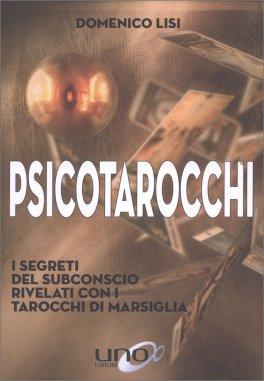 Psicotarocchi