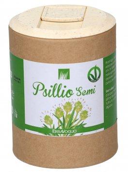 Psillio - Semi