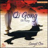 Macrolibrarsi - Qi Gong - Chi Kung