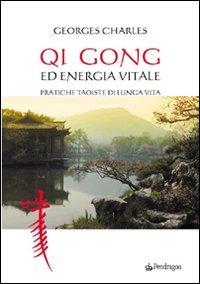 Macrolibrarsi - Qi gong ed energia vitale.