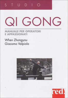 Macrolibrarsi - Qi Gong