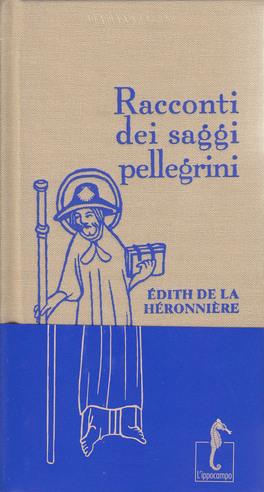 Racconti dei Saggi Pellegrini