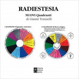 Radiestesia - Nuovi Quadranti