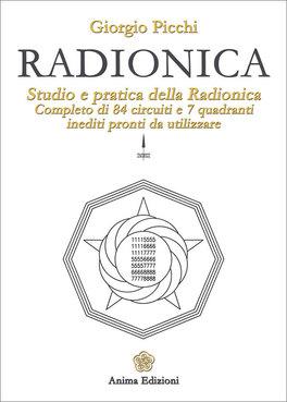 Macrolibrarsi - Radionica