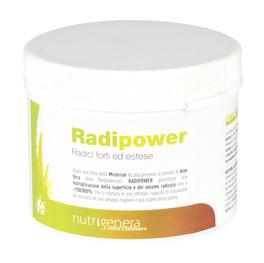 Radipower - Concime per Radici
