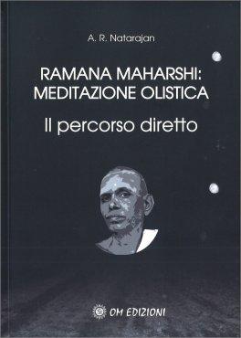 "Risultati immagini per ""Ramana Maharshi - Meditazione Olistica"""