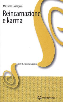 Reincarnazione e Karma