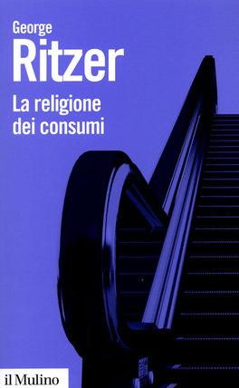 La Religione dei Consumi