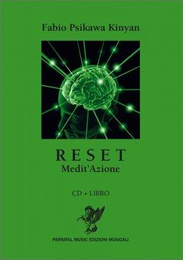 Reset - Medit'azione