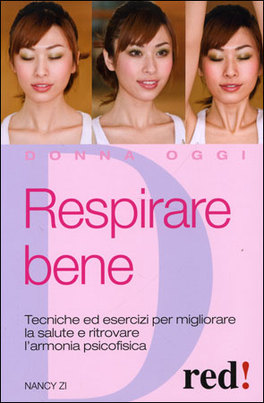 Macrolibrarsi - Respirare Bene