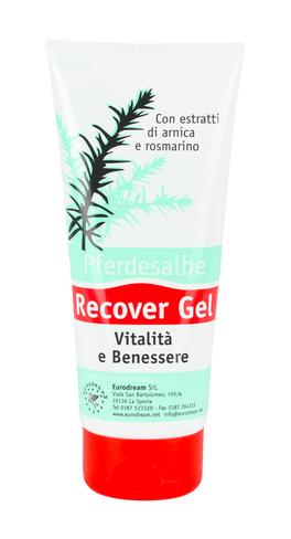 Recover Gel