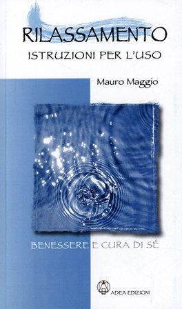 Macrolibrarsi - Rilassamento