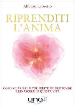 Riprenditi l'Anima