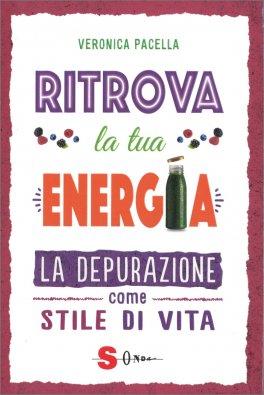 Ritrova la tua Energia