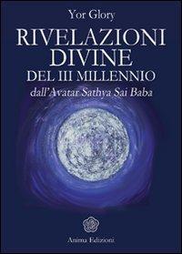 Rivelazioni Divine