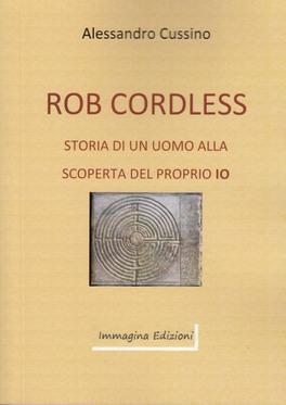 Rob Cordless