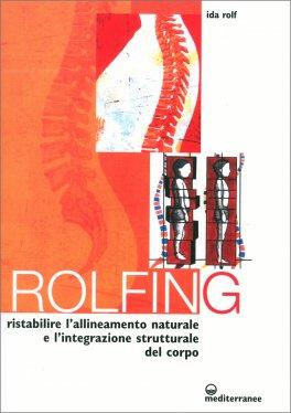 Macrolibrarsi - Rolfing