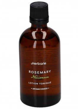 Rosemary - Lozione Tonica
