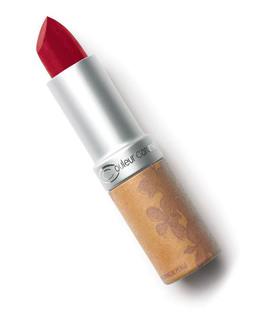 Rossetto Opaco - Rouge à Lèvres
