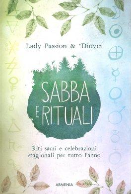Sabba e Rituali