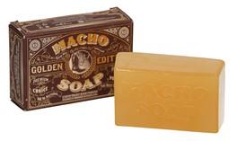 Sapone Barba - Macho Soap