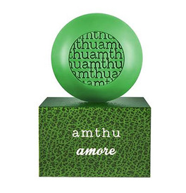 Saponi Chakra Amore - Verde