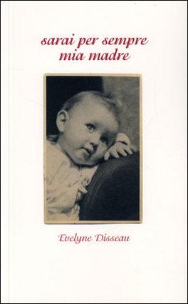 Madre anaffettiva caratteristiche ed effetti sui figli - A letto con mia madre ...
