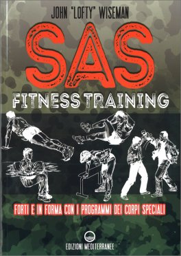 Macrolibrarsi - SAS Fitness Training