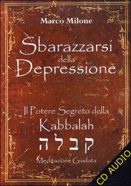 Sbarazzarsi della Depressione
