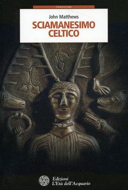 Macrolibrarsi - Sciamanesimo Celtico